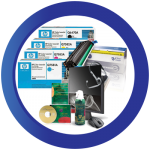 Technology & Printing Supplies